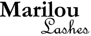 Mariloulashes