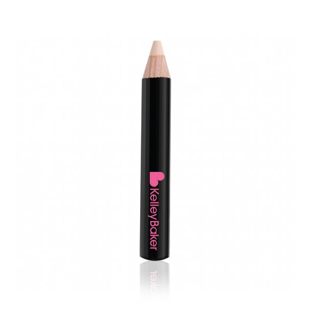 Camo-Light® Highlighter Pencil