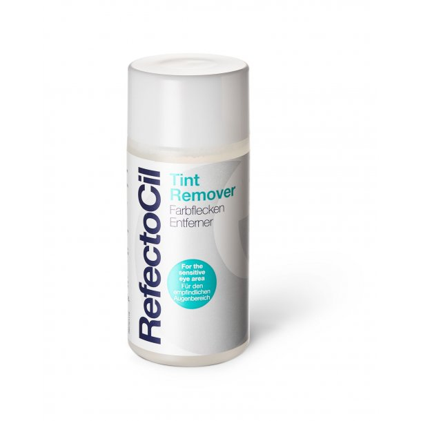 Refectocil Tint Remover - 150 ml.